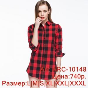 32276406834_ARC-10148_0